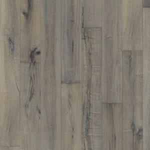 Kahrs Maple Bruma engineered flooring