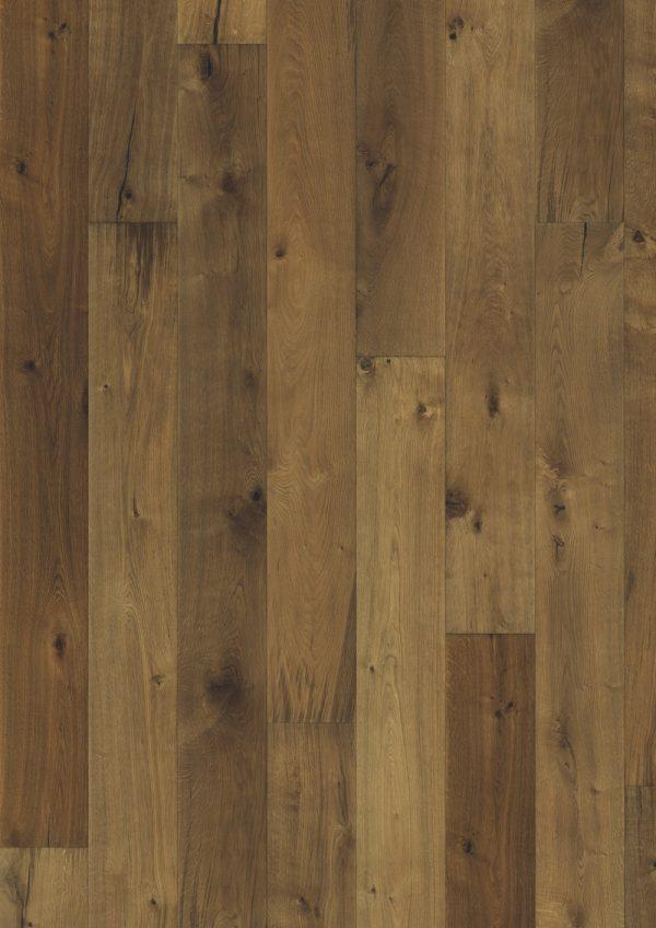 Kahrs Oak Bronzo Planks