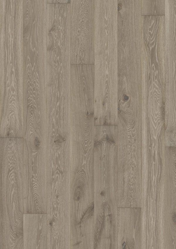 KahrsNouveau Gray engineered timber flooring