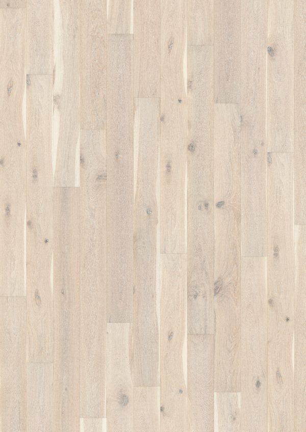 Kahrs Nouveau Lace engineered flooring