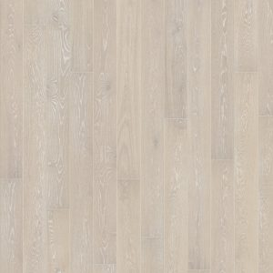 Kahrs Nouveau Snow engineered flooring