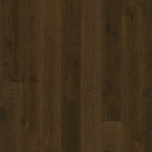 Kahrs Nouveau Tawny engineered timber flooring