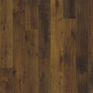 Kahrs Oak Suolom