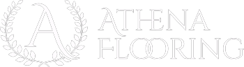 Athena Flooring Company
